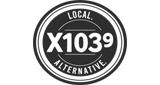 103.9 RXP