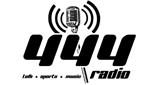 444Radio