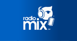 Radio Mix El Salvador