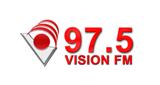 Radio Visión 97.5 FM