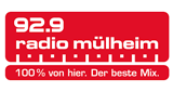 Radio Mulheim