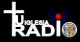 Tu Iglesia Radio