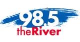 105.5 The River