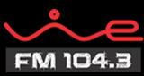 FM Vive