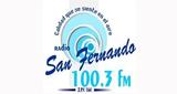 Radio San Fernando