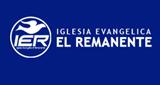 Radio El Remanente