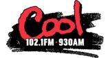 Cool 101.3