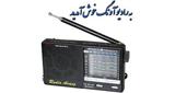 Radio Avang