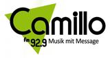 Camillo FM Radio