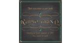 Radio Grind