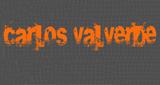 Radio Carlos Valverde