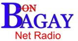 Bon Bagay Net Radio