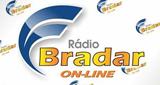 Rádio Bradar FM
