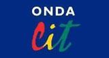 ONDA CIT