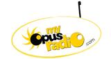 Myopusradio.com – Opus Platform