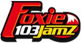 Foxie 103 Jamz
