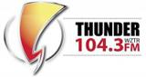 Thunder 104.3 FM