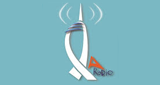 QA Hospital Radio