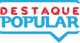 Destaque Popular