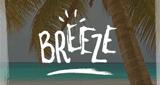 Vagalume.FM – Breeze