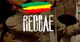 Vagalume.FM – Reggae