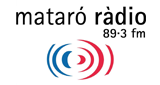 Mataro Radio