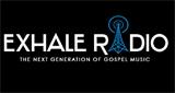 Exhale Radio