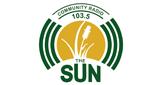The Sun Community Radio