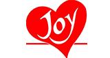 Joy Christian Radio