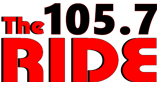 The Ride 105.7