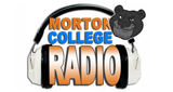 Morton College Radio