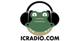 Imperial College Radio – IC Radio Live