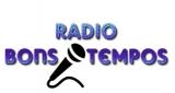 Radio Bons Tempos Fm