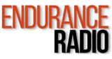 Endurance Radio 70s – 80s – 90s