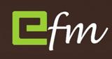 Efm Radio