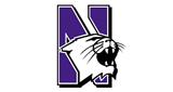 Northwestern Wildcats Sports Network
