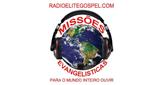 Rádio Elite Gospel