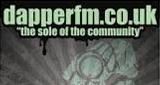 Dapper FM