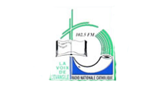 Radio La Voix de l'Evangile