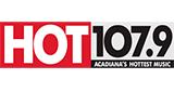 Hot 107.9