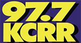 KCRR 97.7