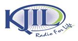 KJRL – KJIL 105.7 FM