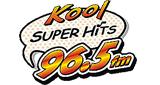 Kool 96.5 FM
