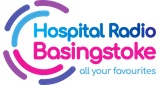 Hospital Radio Basingstoke