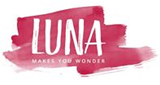 LUNA FM – World