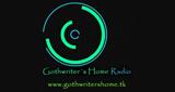 Gothwriter's Home