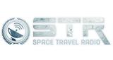 STR – Space Travel Radio
