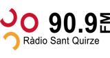 Radio Sant Quirze 89.5 FM