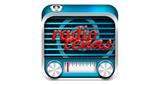 Rádio Tenas
