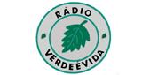 Rádio Web Verde é Vida